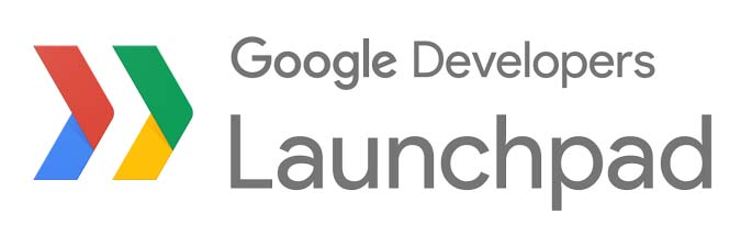 Google Launchpad Meeting