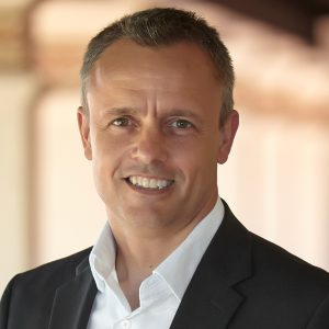 Gauthier Vasseur